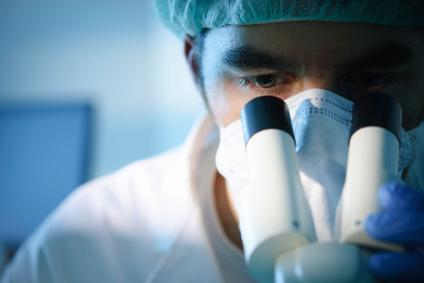 public-health-scholarships