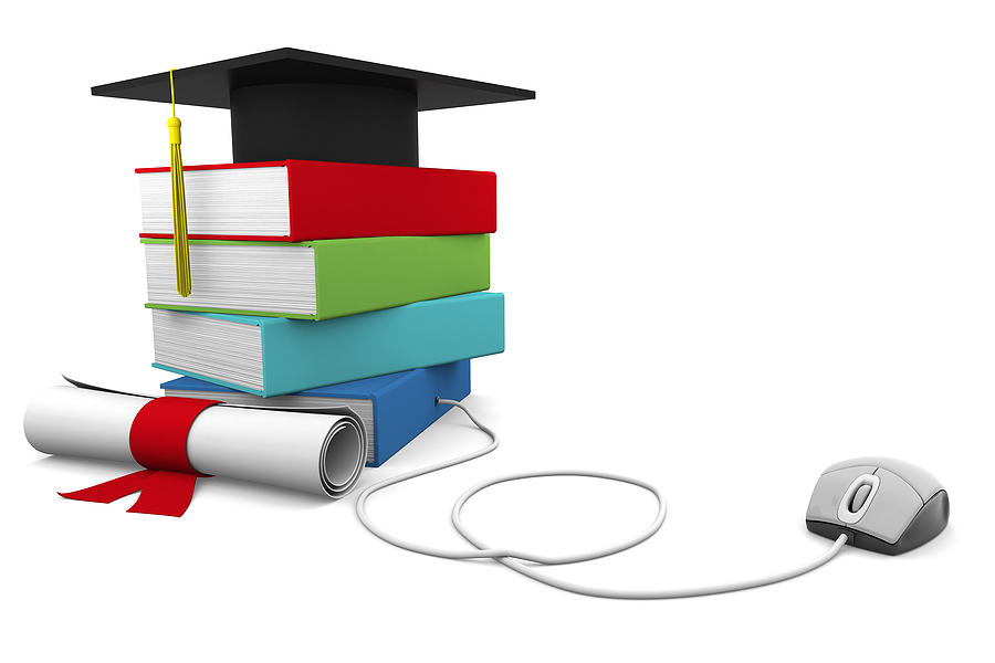 Free options courses online