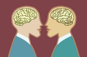 social-behavioral-science-mph
