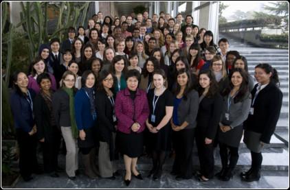 internships-public-health
