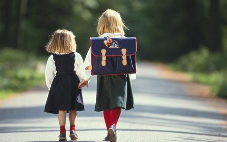 encourage-walk