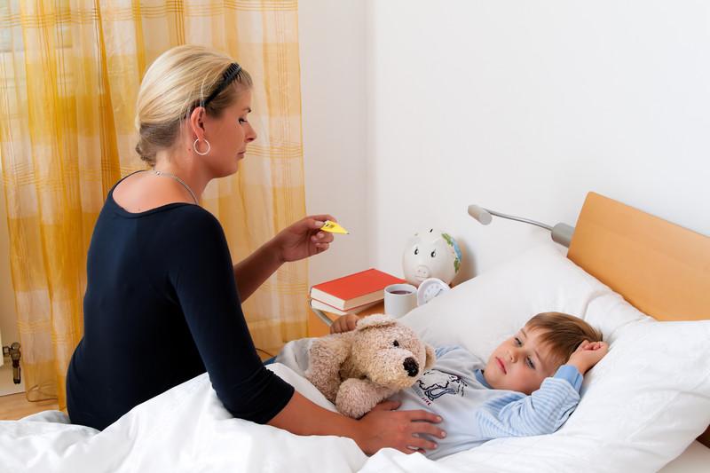 keep-kids-home-sick
